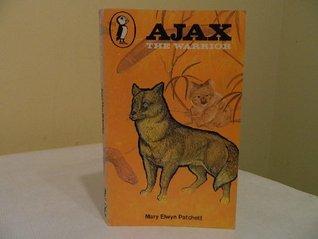 Ajax the Warrior