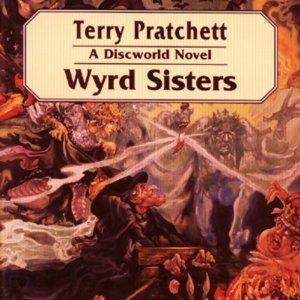Wyrd Sisters(Discworld 6)