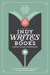 Indy Writes Books by M. Travis DiNicola