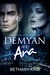 Demyan & Ana (The Russian Guns, #4) by Bethany-Kris