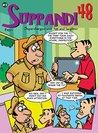 SUPPANDI 48 (Vol-...