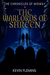 The Warlords of Shreen (The...