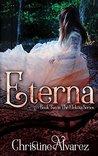 Eterna (The Elektita Series Book 2)