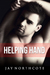 Helping Hand (Housemates #1) by Jay Northcote
