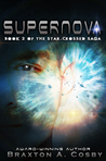 Supernova (The Star-Crossed Saga #2)