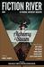Alchemy & Steam (Fiction River, #13)