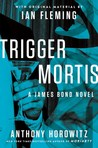 Download Trigger Mortis