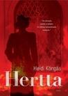 Hertta by Heidi Köngäs
