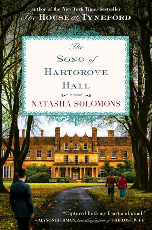 the-song-of-hartgrove-hall