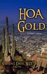 H.O.A Gold