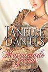 Masquerade Secrets (Scandals and Secrets, #2)