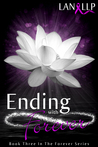 Ending With Forever (#3)