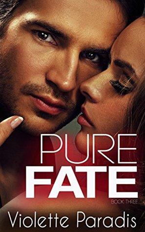 pure-fate