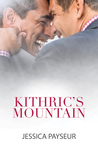 Kithric's Mountain