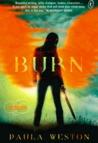 Burn by Paula Weston