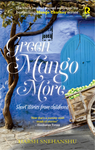 green-mango-more-mango-chutney-series