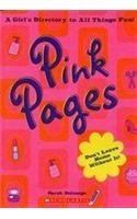 pink-pages