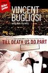 Till Death Us Do ...
