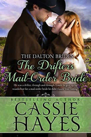 The Drifter's Mail-Order Bride