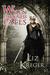 When Darkness Falls by Liz Kreger