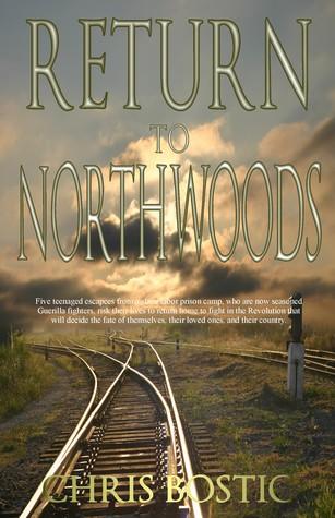 Return to Northwoods