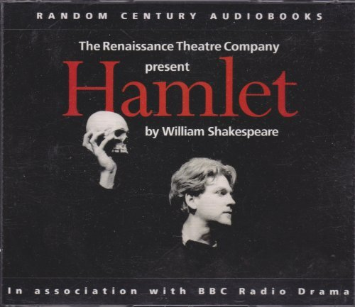 Hamlet - The Renaissance Theatre Company