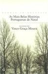 Gloria in Excelsis - As mais belas histórias portuguesas de N... by Vasco Graça Moura