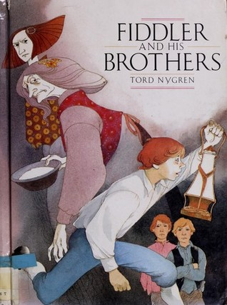 fiddler-and-his-brothers