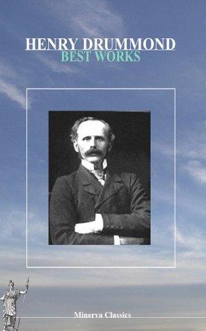 Best Works of Henry Drummond