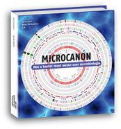 Microcanon - Wat je beslist moet weten over microbiologie