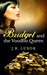 Bridget Bound to the Voodoo Queen by J.R. Luxor