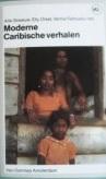 Moderne Caribische verhalen