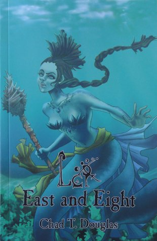 Lore: East And Eight