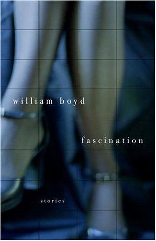 Fascination: Stories