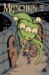 Munchkin #5 by Tom Siddell