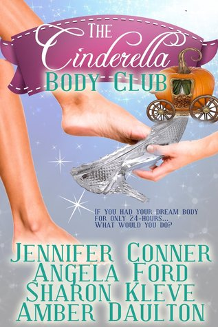 the-cinderella-body-club-collection