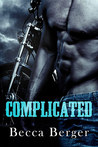 Complicated by Becca Berger