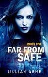 Far From Safe (Wolfegang #4)