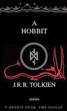 Download A hobbit