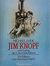 Jim Knopf und Lukas der Lokomotivführer (Jim Knopf, #1)
