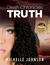 Oleah Chronicles Truth by Michelle Johnson