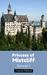 Princess of Mistcliff: Epis...