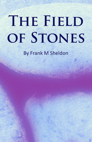the-field-of-stones