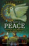 The Spirit of Peace: Pentecost and Affliction in the Middle East