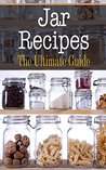 Jar Recipes: The ...