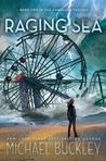 Raging Sea (Undertow, #2)