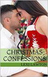 Christmas Confessions