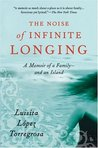The Noise of Infinite Longing