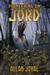 Pioneering On Jord (Lost On Jord, #3)