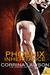 Phoenix Inheritance